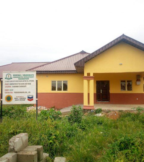 10-room-guest-house-ogbinbiri-comuntiy-1_DxO