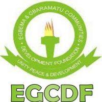 cropped-cropped-EGCDF_BAR-1.jpg